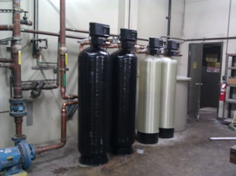 reverse osmosis ro water purification system for commercial use - Commercial Water Filtration System
